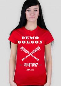 Demogorgon Hunting
