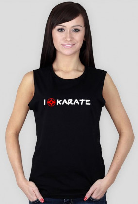 ilovekarate_krw