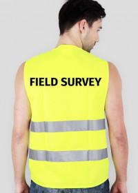 Field Survey