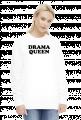 Drama Queen / bluza