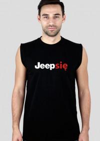 Jeep się_biały napis_br