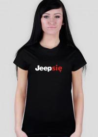 Jeep się_biały napis_br_w