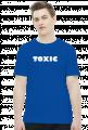 Toxic / Britney Spears / t-shirt regular
