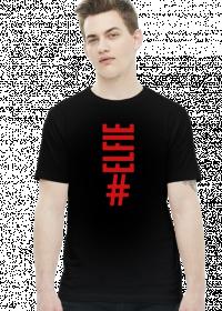 #ELFIE