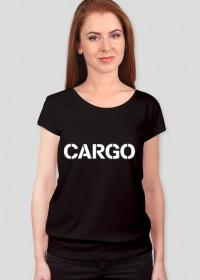 Transport - CARGO Black