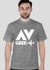 Lotnictwo - AVGEEK