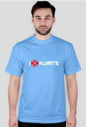 i_love_kumite