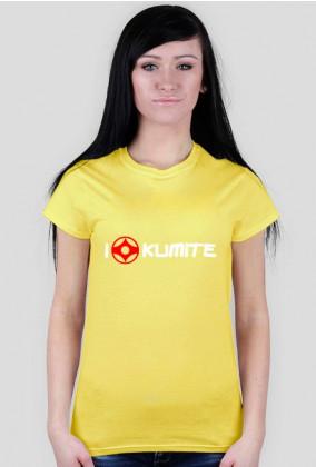 i_love_kumite_w