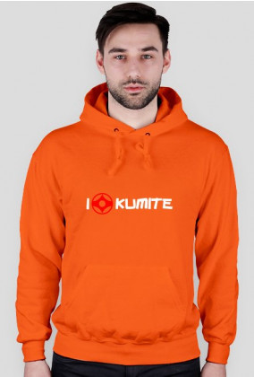 i_love_kumite_b