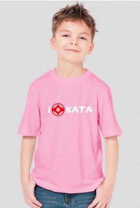 i_love_kata_kid