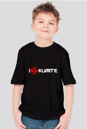 i_love_kumite_kid