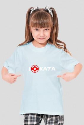i_love_kata_kid_w