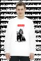 Vladimir - Męska bluza