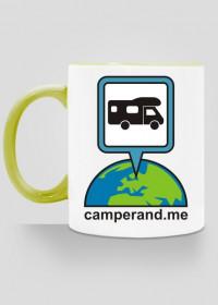 Kubek camperand.me