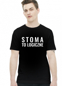 Stoma to logiczne