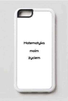 Etui Matematyka