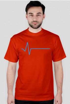 ReduktorSzumu koszulka 2 dark