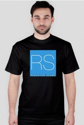 ReduktorSzumu koszulka 3