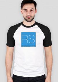 ReduktorSzumu koszulka 4