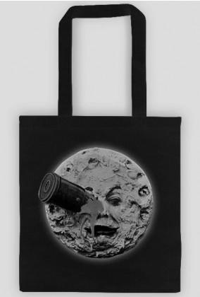 Le voyage dans la lune - torba