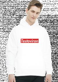 Testoviron Supreme bluza (różne kolory)