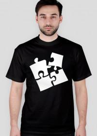 puzzle autyzm