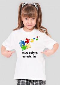 autyzm i uczucia