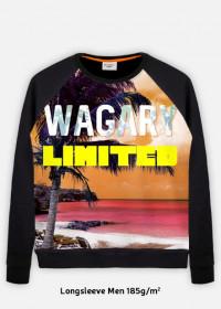 Koszulka Wagary Limited
