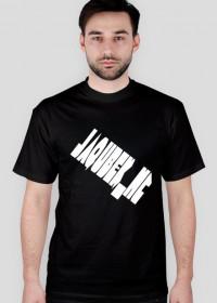 Koszulka JaqubekMC