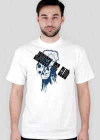 Koszulka Jaqubek_MC_CLUB