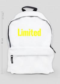 Plecak Limited Dziecko