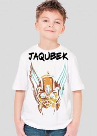 Koszulka Jaqubek Dziecko