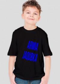 Koszulka Armia Jaqubka