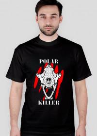Koszulka POLAR KILLER 01