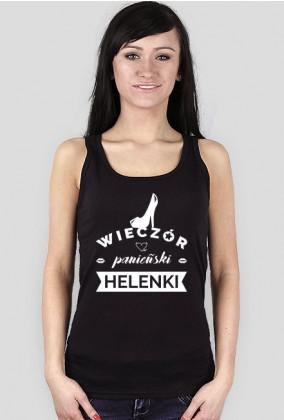 panieński Helenki