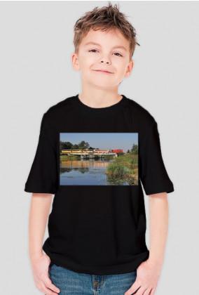 Koszulka chłopięca #6