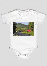 Body niemowlęce #2