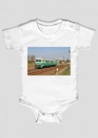 Body niemowlęce #4