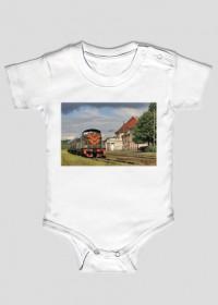 Body niemowlęce #5