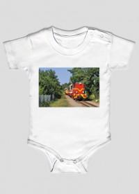 Body niemowlęce #7