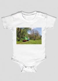 Body niemowlęce #9