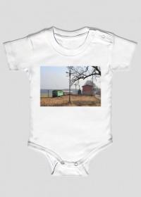 Body niemowlęce #10