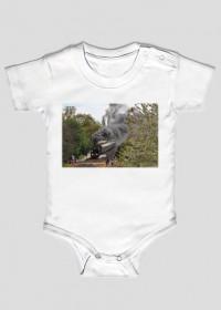 Body niemowlęce #11