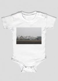 Body niemowlęce #12