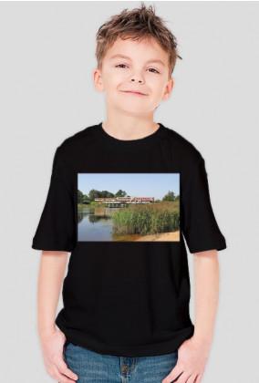 Koszulka chłopięca #8