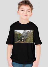 Koszulka chłopięca #11