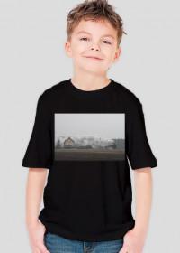 Koszulka chłopięca #12