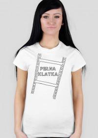 Pełna Klatka - koszulka D