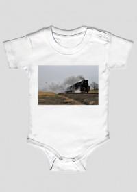 Body niemowlęce #13