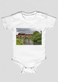 Body niemowlęce #14